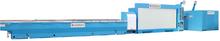 JCJX-LHT450型高速铜大拉机